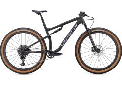 SPECIALIZED EPIC Expert Satin Carbon / Spectraflair