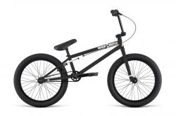 BMX BeFly WHIP Anthracit