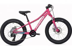 SPECIALIZED Riprock 20 Rainbow Flake Pink/Turquoise/Light Turquoise
