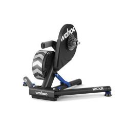 Cyklotrenažér WAHOO KICKR SMART TRAINER